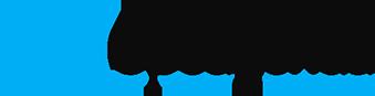 Opoagenda ediciones Logo